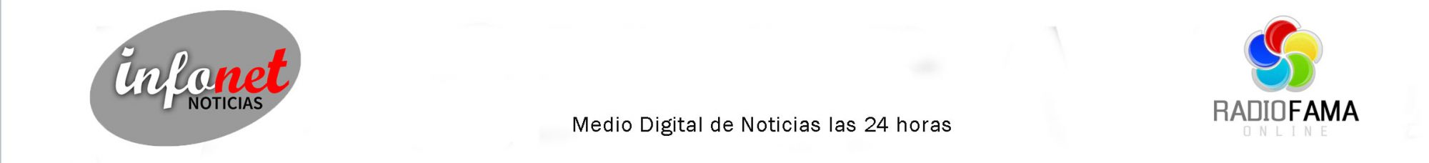 Infonet Noticias