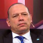 Berni: ¿Se queda o se va del Frente de Todos?